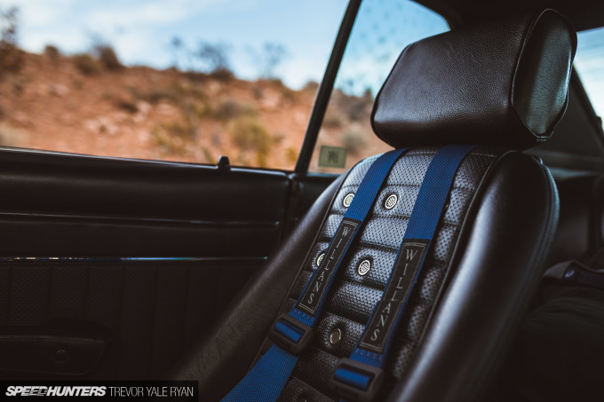 2019-Nissan-Skyline-Hakosuka-Rocket-Bunny-Wild-Cards-Las-Vegas_Trevor-Ryan-Speedhunters_025_5945
