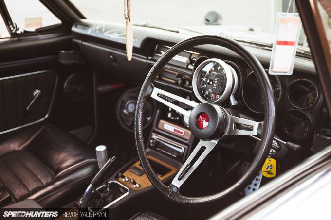 2019-Nissan-Skyline-Hakosuka-Rocket-Bunny-Wild-Cards-Las-Vegas_Trevor-Ryan-Speedhunters_027_5959