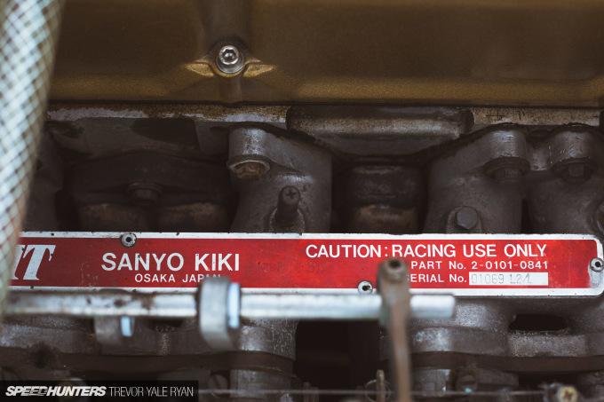 2019-Nissan-Skyline-Hakosuka-Rocket-Bunny-Wild-Cards-Las-Vegas_Trevor-Ryan-Speedhunters_035_5933