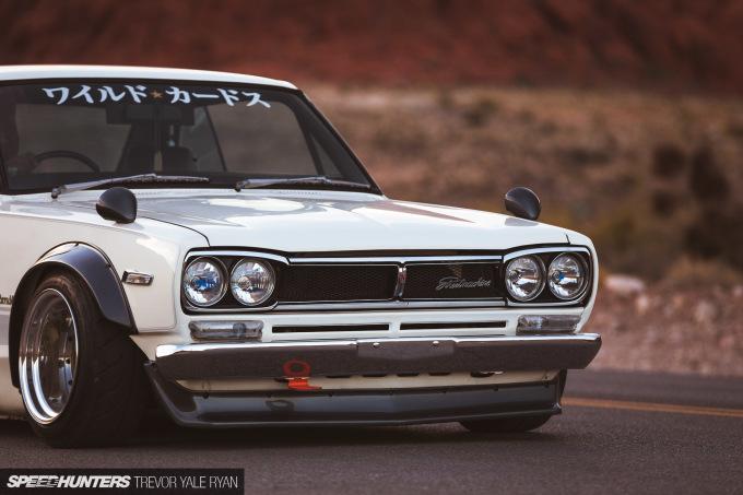 2019-Nissan-Skyline-Hakosuka-Rocket-Bunny-Wild-Cards-Las-Vegas_Trevor-Ryan-Speedhunters_038_6039