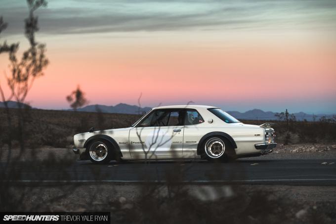 2019-Nissan-Skyline-Hakosuka-Rocket-Bunny-Wild-Cards-Las-Vegas_Trevor-Ryan-Speedhunters_040_6093