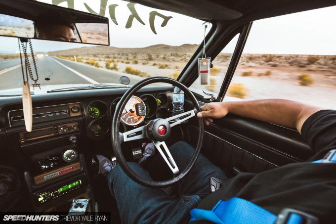 2019-Nissan-Skyline-Hakosuka-Rocket-Bunny-Wild-Cards-Las-Vegas_Trevor-Ryan-Speedhunters_042_6143