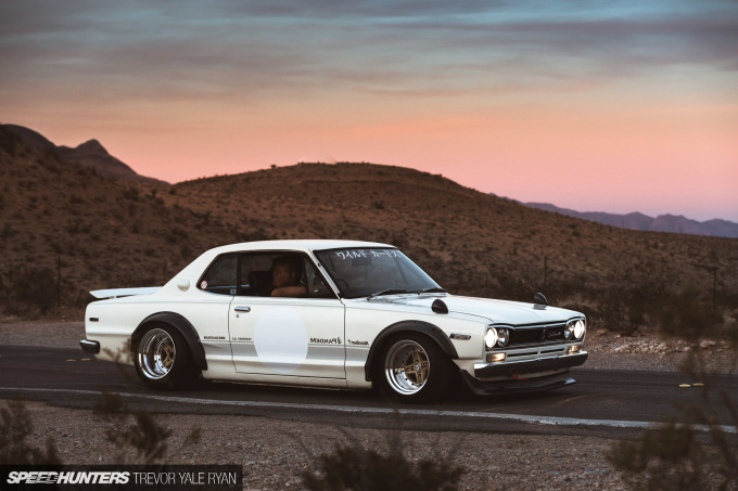 2019-Nissan-Skyline-Hakosuka-Rocket-Bunny-Wild-Cards-Las-Vegas_Trevor-Ryan-Speedhunters_043_6133