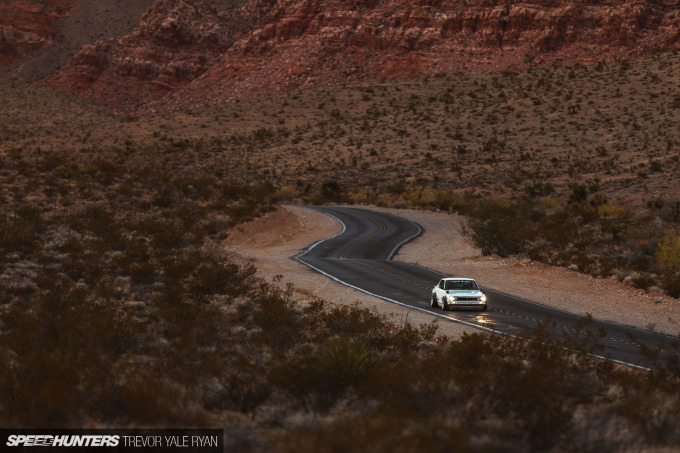 2019-Nissan-Skyline-Hakosuka-Rocket-Bunny-Wild-Cards-Las-Vegas_Trevor-Ryan-Speedhunters_044_6120