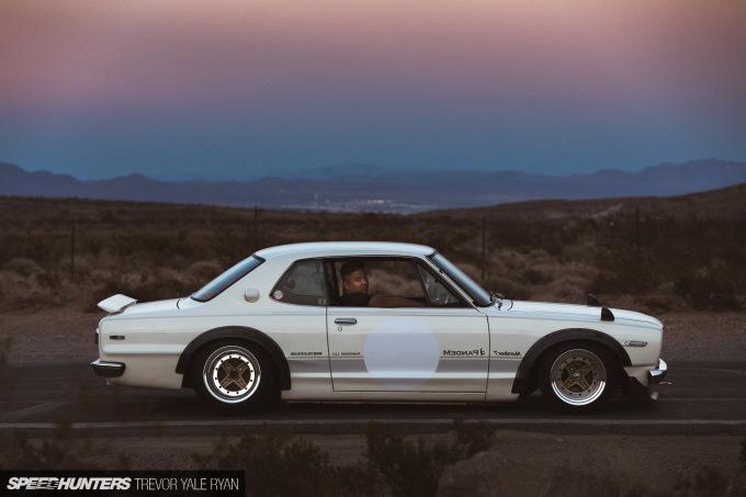 2019-Nissan-Skyline-Hakosuka-Rocket-Bunny-Wild-Cards-Las-Vegas_Trevor-Ryan-Speedhunters_045_6129