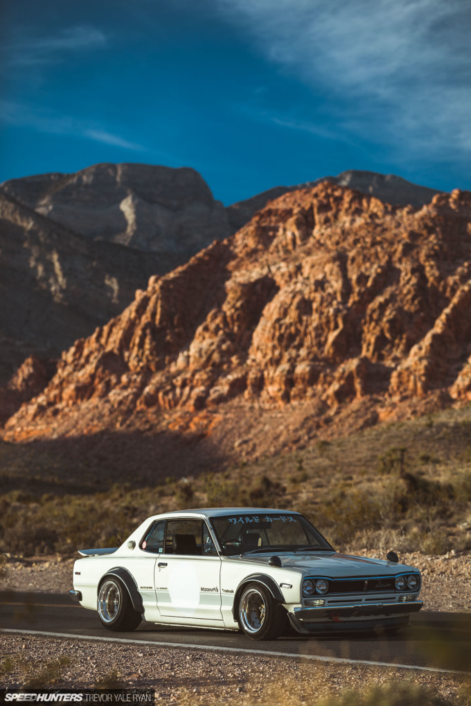 2019-Nissan-Skyline-Hakosuka-Rocket-Bunny-Wild-Cards-Las-Vegas_Trevor-Ryan-Speedhunters_047_5890