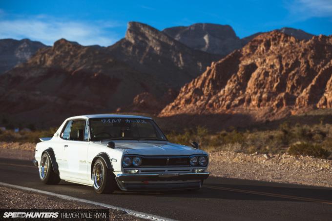 2019-Nissan-Skyline-Hakosuka-Rocket-Bunny-Wild-Cards-Las-Vegas_Trevor-Ryan-Speedhunters_048_5913