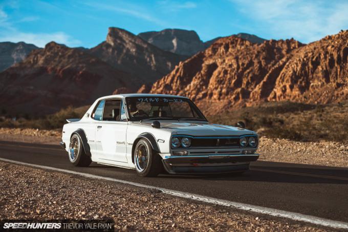 2019-Nissan-Skyline-Hakosuka-Rocket-Bunny-Wild-Cards-Las-Vegas_Trevor-Ryan-Speedhunters_049_5879