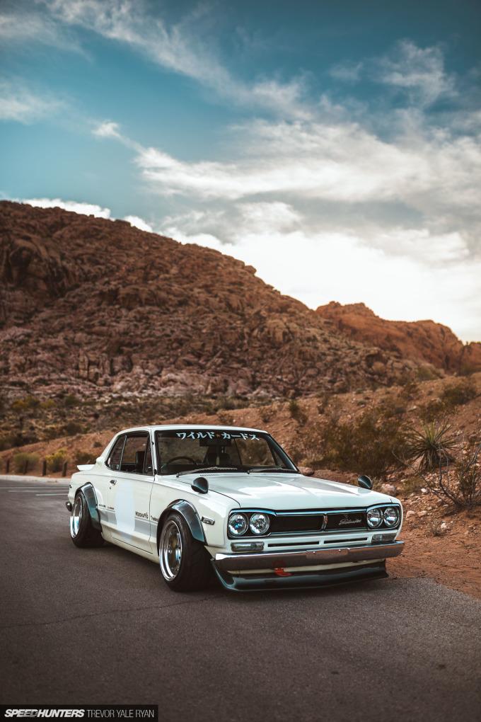 2019-Nissan-Skyline-Hakosuka-Rocket-Bunny-Wild-Cards-Las-Vegas_Trevor-Ryan-Speedhunters_056_6007