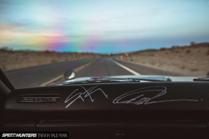 2019-Nissan-Skyline-Hakosuka-Rocket-Bunny-Wild-Cards-Las-Vegas_Trevor-Ryan-Speedhunters_059_6135