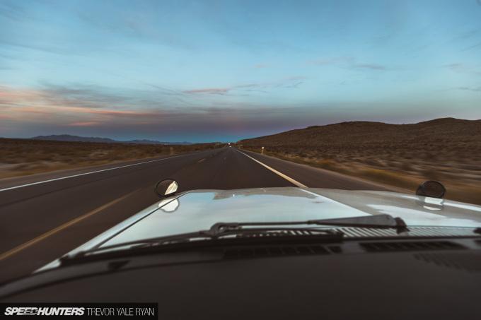 2019-Nissan-Skyline-Hakosuka-Rocket-Bunny-Wild-Cards-Las-Vegas_Trevor-Ryan-Speedhunters_060_6153