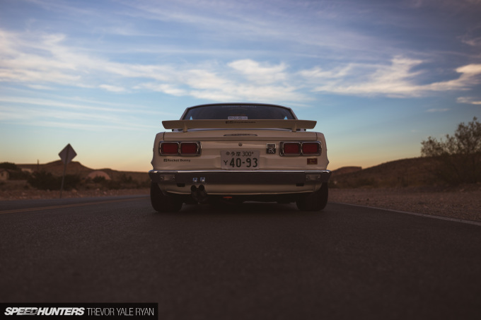 2019-Nissan-Skyline-Hakosuka-Rocket-Bunny-Wild-Cards-Las-Vegas_Trevor-Ryan-Speedhunters_061_6030