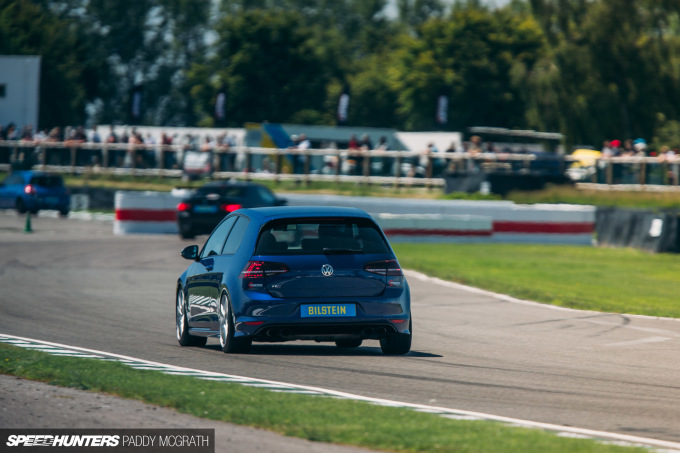 2019 Regal Autosport Golf 7R Players Classic by Paddy McGrath-5