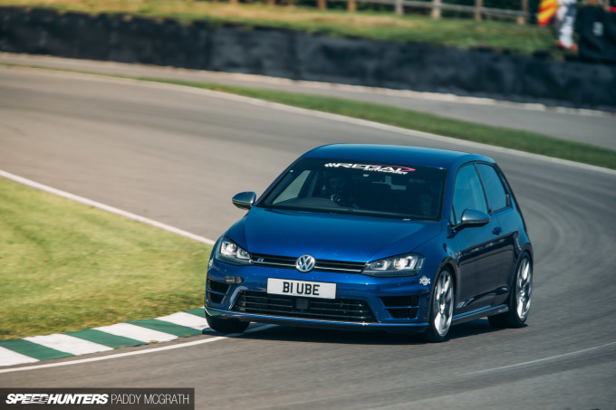 2019 Regal Autosport Golf 7R Players Classic by Paddy McGrath-8