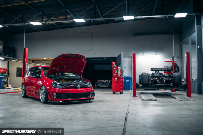 2019-Speedhunters-PGTI-CSF-by-Paddy-McGrath-45