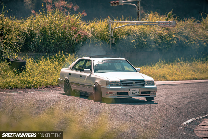 Speedhunters_Slysummit_RonCelestine_Crown_2