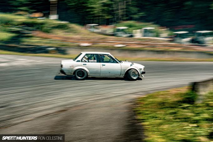Speedhunters_Slysummit_RonCelestine_KE70_1