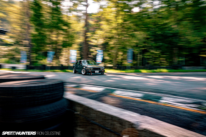 Speedhunters_Slysummit_RonCelestine_KE70_2