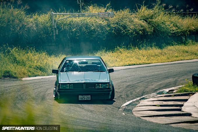 Speedhunters_Slysummit_RonCelestine_Kyusha