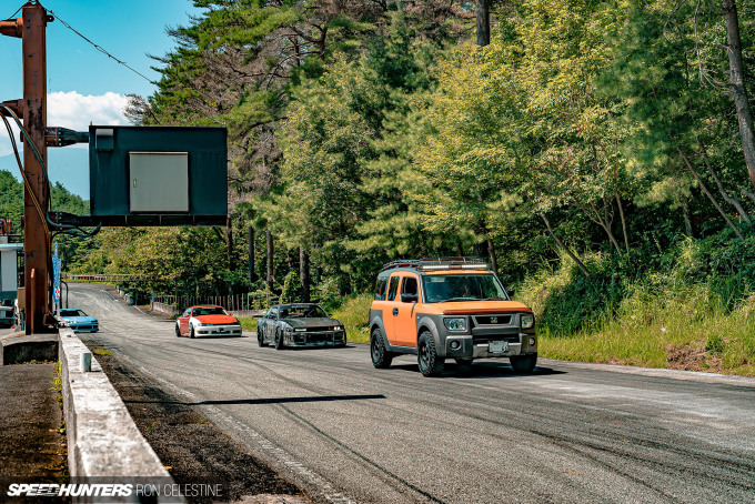 Speedhunters_Slysummit_RonCelestine_SafetyCar