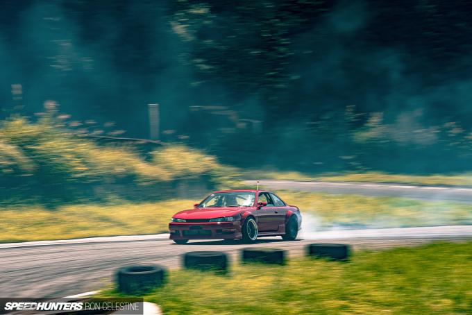 Speedhunters_Slysummit_RonCelestine_S14Drift_2
