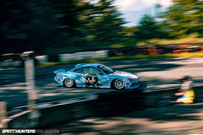 Speedhunters_Slysummit_RonCelestine_S15_Drift