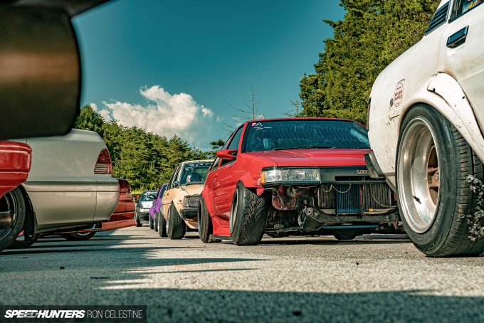 Speedhunters_Slysummit_RonCelestine_ToyotaAE86_8