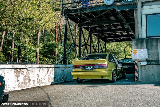 Speedhunters_Slysummit_RonCelestine_ToyotaAE86_9