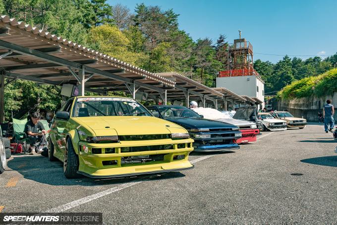 Speedhunters_Slysummit_RonCelestine_ToyotaAE86_10