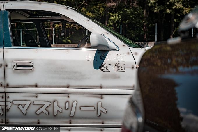 Speedhunters_Slysummit_RonCelestine_Stickers