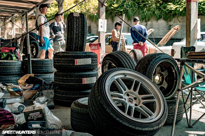 Speedhunters_Slysummit_RonCelestine_Tires