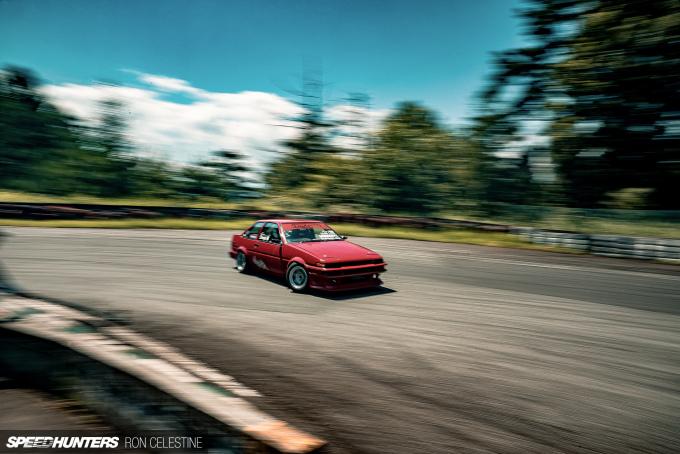 Speedhunters_Slysummit_RonCelestine_ToyotaAE86