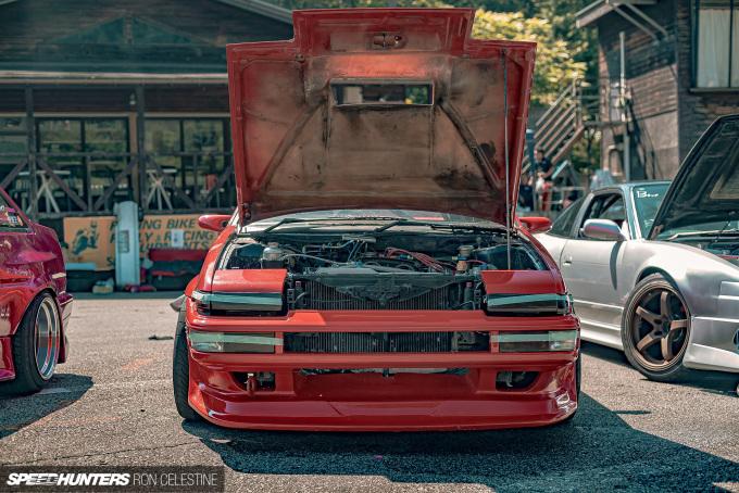 Speedhunters_Slysummit_RonCelestine_ToyotaAE86_3