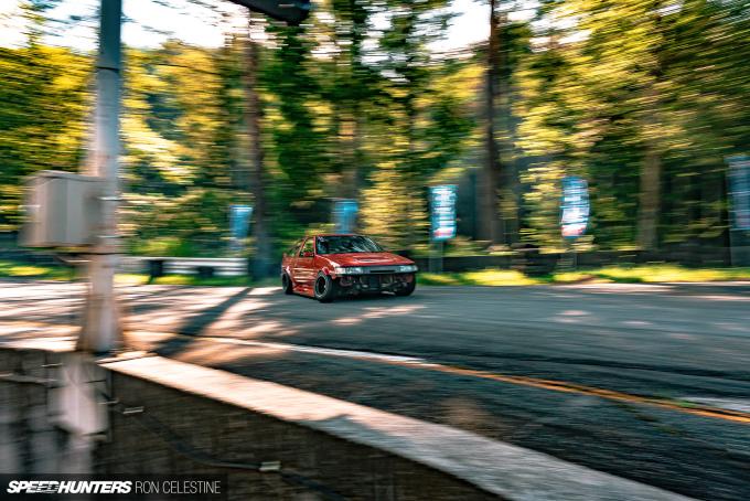 Speedhunters_Slysummit_RonCelestine_ToyotaAE86_5