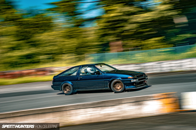 Speedhunters_Slysummit_RonCelestine_ToyotaAE86_6