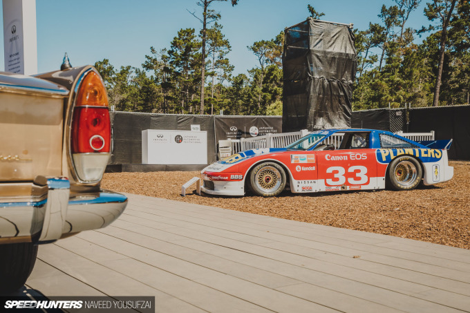 IMG_7028Monterey-Car-Week-2019-For-SpeedHunters-By-Naveed-Yousufzai