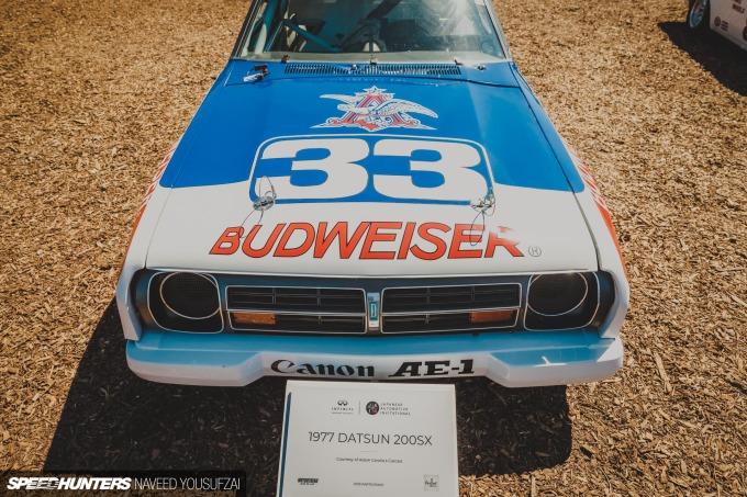 IMG_7032Monterey-Car-Week-2019-For-SpeedHunters-By-Naveed-Yousufzai