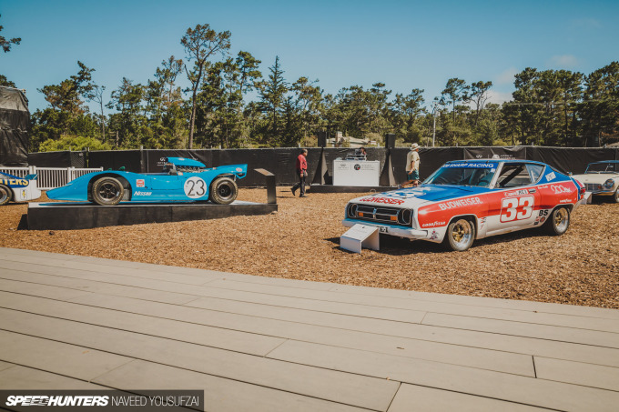 IMG_7036Monterey-Car-Week-2019-For-SpeedHunters-By-Naveed-Yousufzai