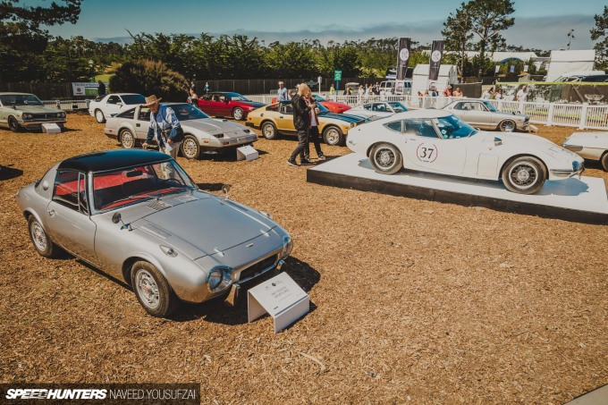 IMG_7038Monterey-Car-Week-2019-For-SpeedHunters-By-Naveed-Yousufzai