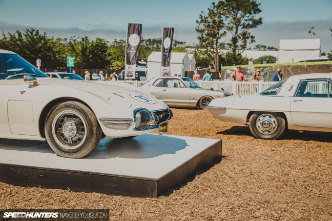 IMG_7040Monterey-Car-Week-2019-For-SpeedHunters-By-Naveed-Yousufzai