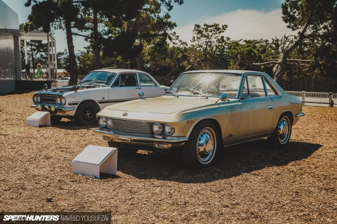 IMG_7041Monterey-Car-Week-2019-For-SpeedHunters-By-Naveed-Yousufzai