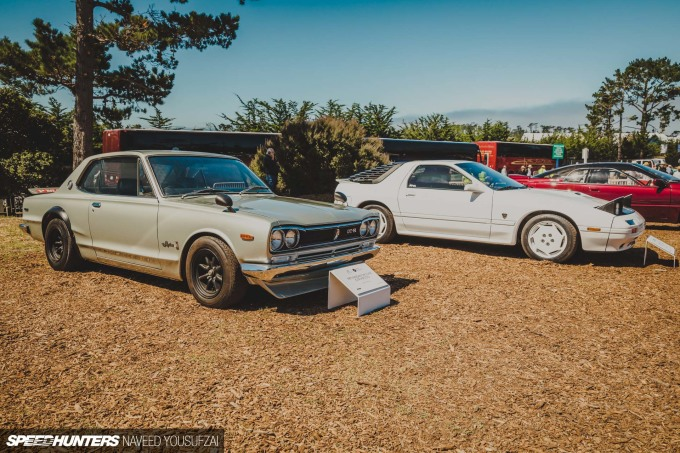 IMG_7044Monterey-Car-Week-2019-For-SpeedHunters-By-Naveed-Yousufzai