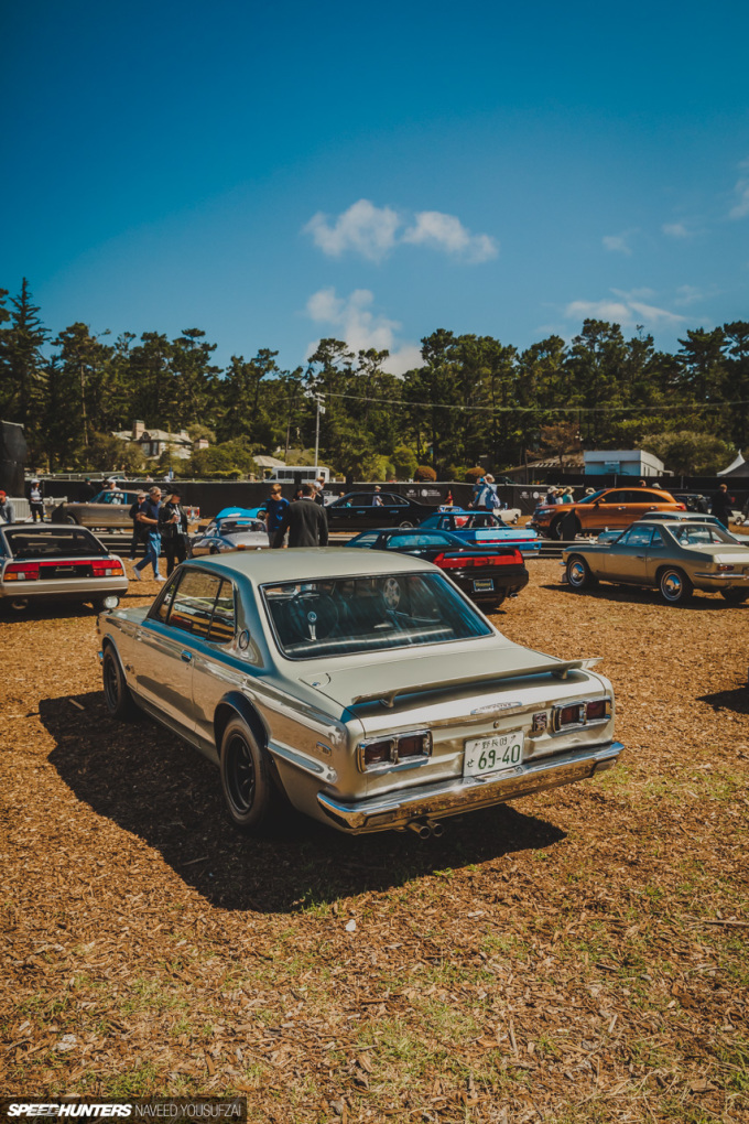 IMG_7050Monterey-Car-Week-2019-For-SpeedHunters-By-Naveed-Yousufzai