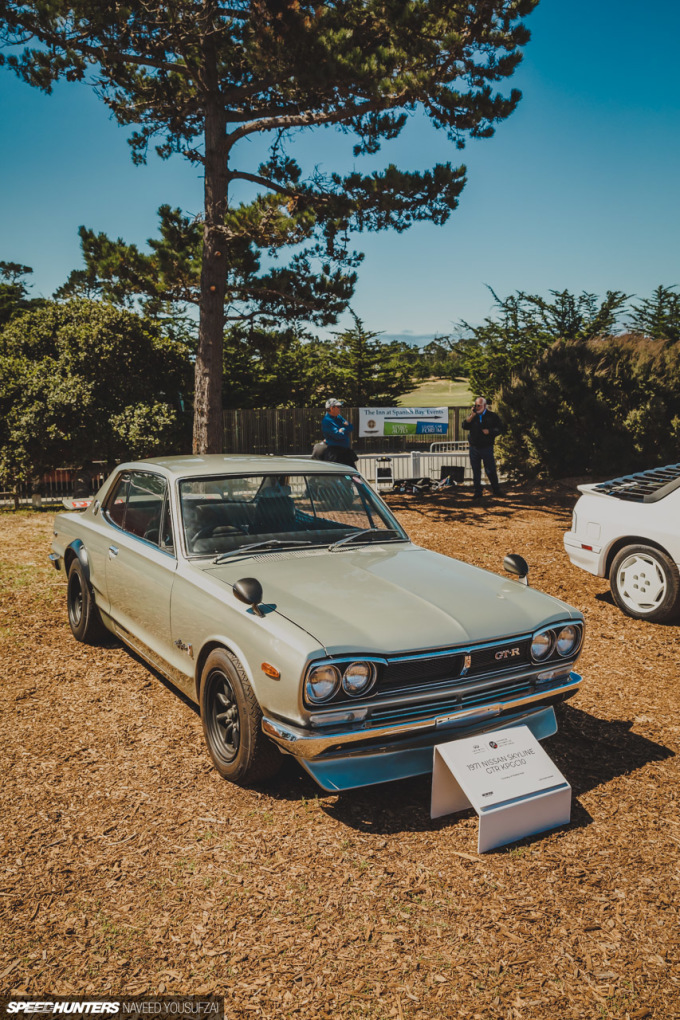 IMG_7052Monterey-Car-Week-2019-For-SpeedHunters-By-Naveed-Yousufzai
