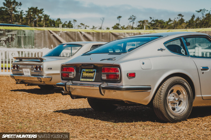 IMG_7055Monterey-Car-Week-2019-For-SpeedHunters-By-Naveed-Yousufzai