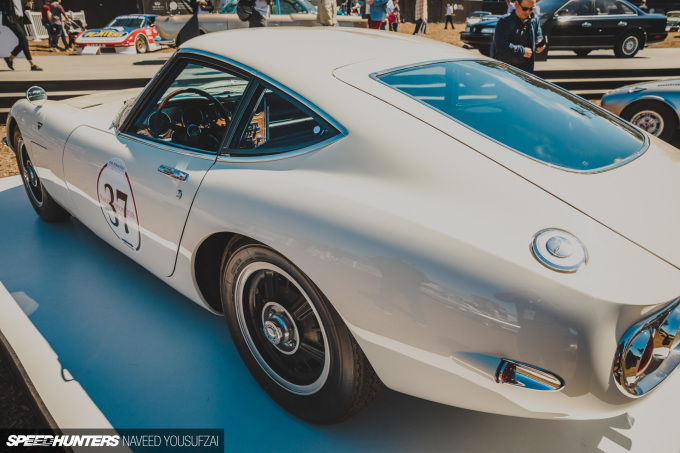 IMG_7057Monterey-Car-Week-2019-For-SpeedHunters-By-Naveed-Yousufzai