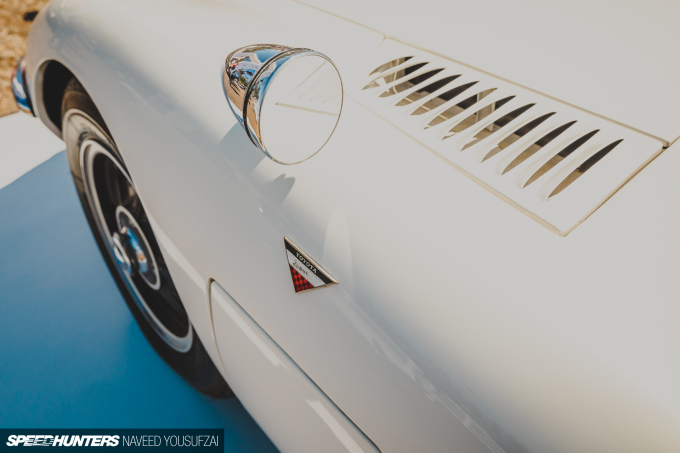 IMG_7059Monterey-Car-Week-2019-For-SpeedHunters-By-Naveed-Yousufzai