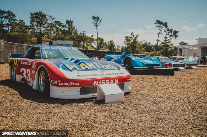 IMG_7066Monterey-Car-Week-2019-For-SpeedHunters-By-Naveed-Yousufzai