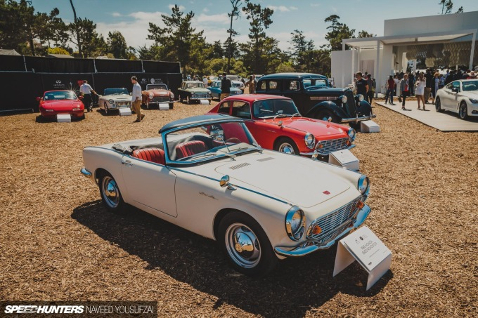 IMG_7069Monterey-Car-Week-2019-For-SpeedHunters-By-Naveed-Yousufzai