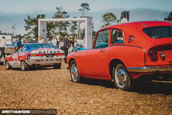 IMG_7071Monterey-Car-Week-2019-For-SpeedHunters-By-Naveed-Yousufzai